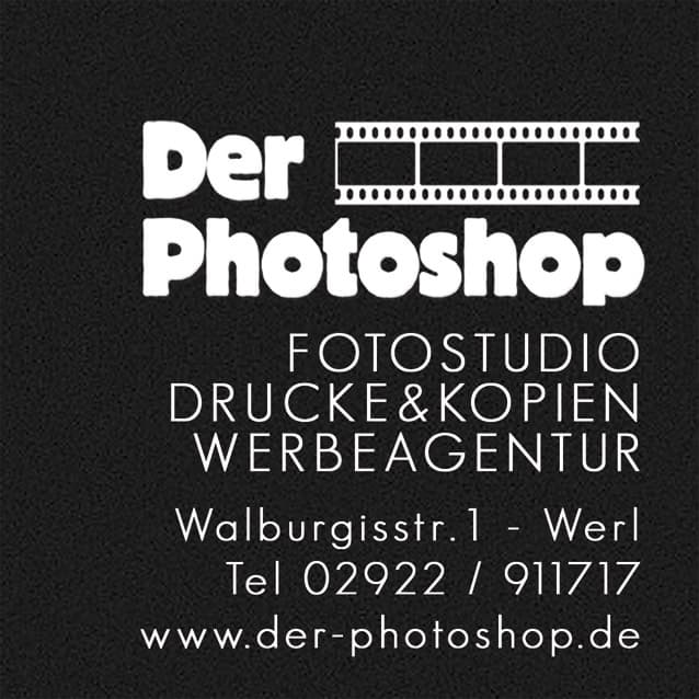 Fotostudio Der-Photoshop Werl